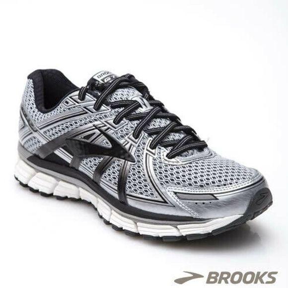Brooks Shoes   Brooks Adrenaline Gts 7